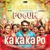 "Cover of the album Ka Ka Ka Po (From ""Kadhalum Kadanthu Pogum"") - Single"