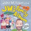 Couverture de l'album JW's Family Album