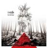 Cover of the album the divine move