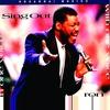 Couverture de l'album Sing Out With One Voice