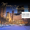 Cover of the album Merry Christmas