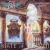 Cover of the album Gate of Heaven (Divine Gates, Pt. II)