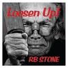 Couverture de l'album Loosen Up!