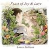 Cover of the album Feast of Joy & Love