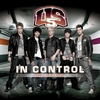 Cover of the album In Control: Reloaded