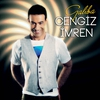 Couverture de l'album Galiba Cengiz İmren