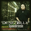Cover of the album Dear Billy