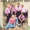 Couverture de l'album Black Hills Country Band Live
