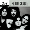 Cover of the album 20th Century Masters: The Millennium Collection: The Best of Pablo Cruise