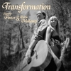 Cover of the album Transformation