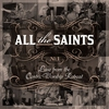 Cover of the track All the Saints (Holy, Holy, Holy) [Live]