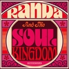 Couverture de l'album Randa and the Soul Kingdom