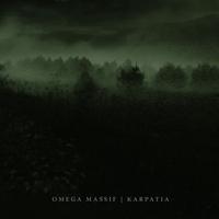 Couverture du titre Karpatia