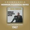 Cover of the album Hernan Figueroa Reyes Cronología - Todo un Triunfador (1967)