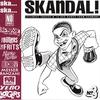 Cover of the album Ska, Ska, Skandal Nr.3