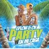 Cover of the album Party en Mi Casa - Single