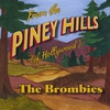 Couverture de l'album From the Piney Hills (of Hollywood)