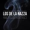 Couverture du titre Cositas Que Haciamos (feat. Farruko)