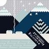 Cover of the album Snowflakes & Car Wrecks