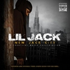 Couverture de l'album New Jack City
