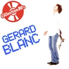 Couverture de l'album Ma collection 80's : Gérard Blanc