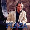 Cover of the album Alberto Plaza