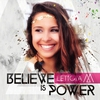 Cover of the album Believe Is Power