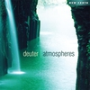 Cover of the album Atmospheres