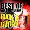 Couverture de l'album Best of Instrumental Rock & Guitar