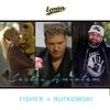 Couverture de l'album Jesteś aniołem (feat. Rutkowski) - Single