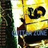 Cover of the album Guitar Zone