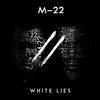 Cover of the album White Lies - Single
