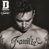 Cover of the album La familia