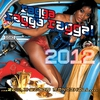 Cover of the album Ragga Ragga Ragga 2012