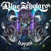 Couverture de l'album Bayani: Redux