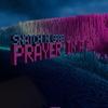 Couverture de l'album Prayer In C - EP