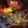 Cover of the album Bat Out of Hell III