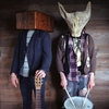Cover of the album Two Gallants