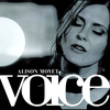 Cover of the album Voice (Deluxe Edition)