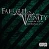 Cover of the album Threnody for the Misfortunate