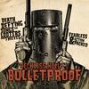 Couverture de l'album Bulletproof