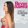 Couverture de l'album Olan Var Olmayan Var - EP