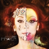Cover of the album Imnayen