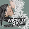 Cover of the album Wicked Game Feat. Austin Howard