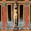 Cover of the album Crowbar
