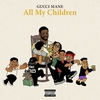 Cover of the album All My Children - Single