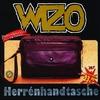 Cover of the album Herrénhandtasche