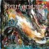 Couverture du titre Spirit Guajira