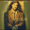 Cover of the album Miserere
