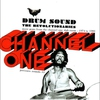 Cover of the album Drum Sound: More Gems From the Channel One Dub Room 1974-1980